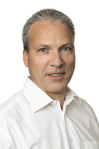Dr. Fancsovits Péter Ph.D.